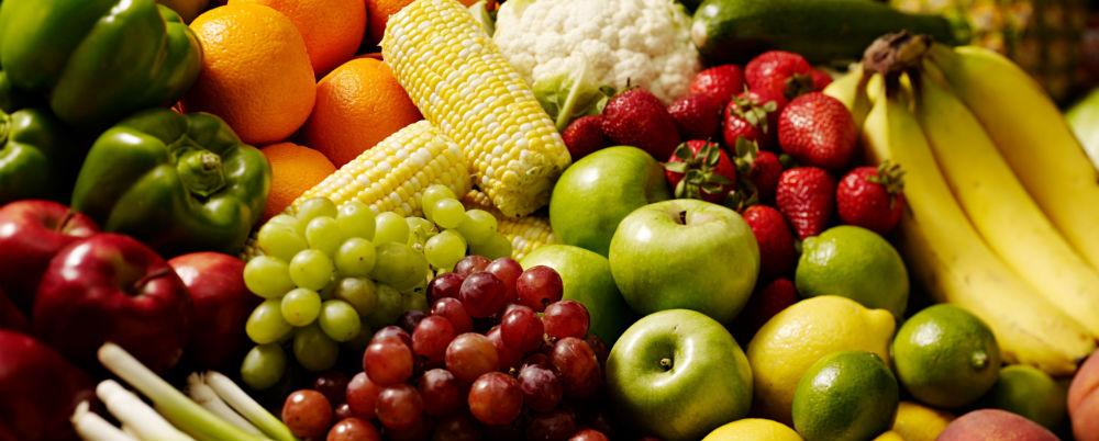 Fruitveg1