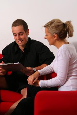 sales consult